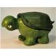 Пластилин скульптурный, полимерная глина, лепка из глины купить Киев