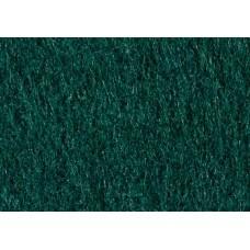 Фетр листовой (полиэстер) 20х30 см, Зеленый, 150 г/м2, Knorr Prandell
