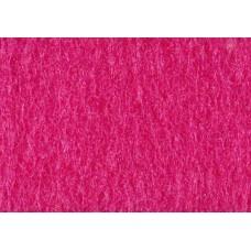 Фетр листовой (полиэстер) 20х30 см, Розовый, 150 г/м2, Knorr Prandell [купить Канц Киев
