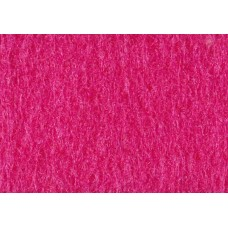 Фетр листовой (полиэстер) 20х30 см, Розовый, 150 г/м2, Knorr Prandell