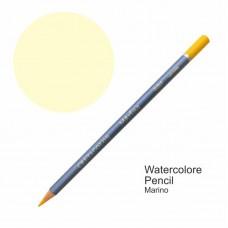 Карандаш акварельный, Желтый светлый, Cretacolor