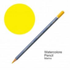 Карандаш акварельный, Кадмий желтый, Cretacolor