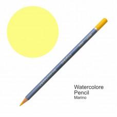 Карандаш акварельный, Желтый неаполитанский, Cretacolor