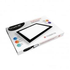 Световой планшет для рисунка А3, Graph'it