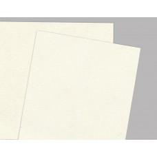 Бумага для черчения Palatina А4, 190г/м2, Avorio (слоновая кость), Fabriano