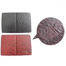 Обкладинка TASCOM Паспорт , шкір. зам (25)