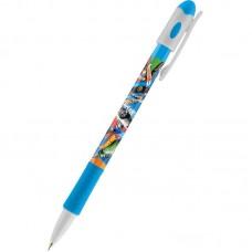 """Ручка масл. """"Kite"""" /HW21-033/ """"HW"""" (1/28)"""