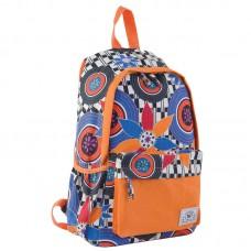 """Рюкзак підлітковий """"Yes"""" /553813/ ST-15 Australia, 40*26.5*13 (1/25)"""