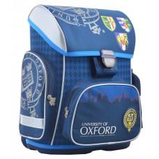 "Рюкзак каркасний ""Yes"" /555086/ H-26 Oxford, 40*30*16 (1/4)"