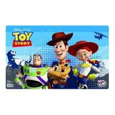 """Підкладка наст. TS11-212WK """"Toy Story"""" 40*60см (1/50)"""