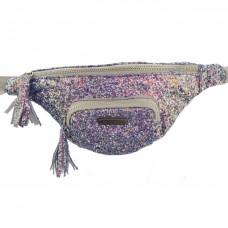 """Сумка на пояс """"YES Weekend"""" /557692/ YW-26 """"Glamor Purple"""" (1/48)"""