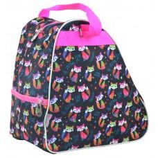 "Рюкзак-сумка ""Yes"" /555348/ Sly Fox, 35*20*34 (1/12)"