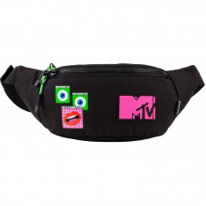 "Сумка-бананка ""Kite"" /MTV21-2564/ City MTV (47938) (1/80)"