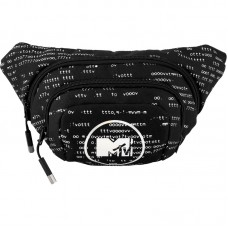 "Сумка-бананка ""Kite"" /MTV20-1007/ City, MTV (44539) (1/80)"