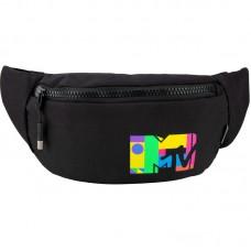 "Сумка-бананка ""Kite"" /MTV20-2564/ City, MTV (44541) (1/80)"
