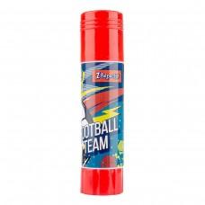 "Клей-карандаш 1Вересня, 8г, PVA ""Team football"""