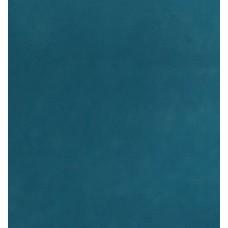 Набор Фетр мягкий, голубой, 21*30см (10л)