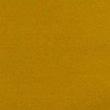 Набор Фетр мягкий, желтый, 21*30см (10л)